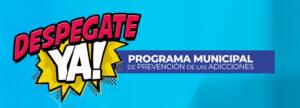 EL MUNICIPIO Y LA PROVINCIA TRABAJAN EN CONJUNTO EN MATERIA DE ADICCIONES