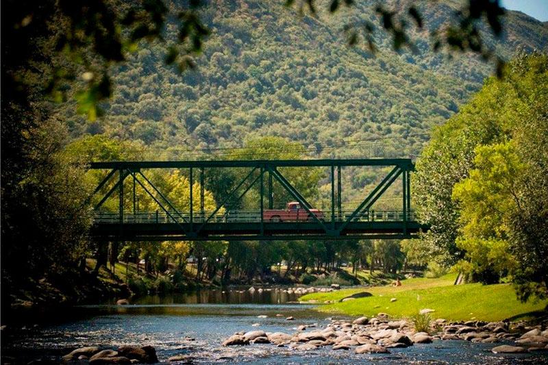 santa_rosa_de_calamuchita_puente_hierro