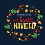 """Ganadores del Concurso """"Iluminemos Juntos una Santa Navidad 2020"""""""