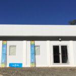 Se donaron 10 Camas para el Hospital Regional Eva Perón