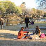 Datos relevantes sobre el Turismo luego de las vacaciones invernales en Santa Rosa