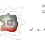 """Artistas de Santa Rosa participarán de la Feria de Arte Córdoba 2021  """"Paisaje: Producción y Fantasía"""""""